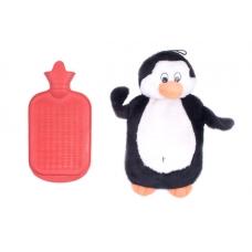 Termofor Pingwinek