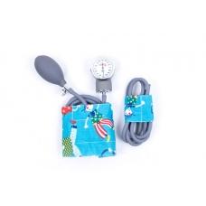 Ciśnieniomierz dla dzieci SOHO120 PEDIATRIC
