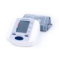 Ciśnieniomierz naramienny z zasilaczem DM-600 IHB