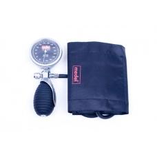 Ciśnieniomierz MEDEL Palm Pro