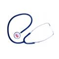 Stetoskop Medel Stetho Self