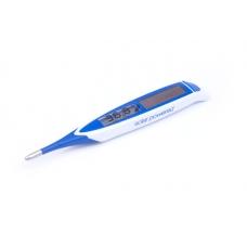 Termometr Geratherm® solar speed