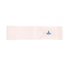 Pas ciążowy  OPPO
