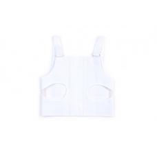 Pas Torako dla kobiet - na klatkę piersiową PANI TERESA