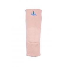 Biomagnetyczny stabilizator kolana OPPO