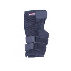 Stabilizator stawu nadgarstkowego z szyną PANI TERESA - prawa ręka