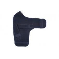 Ortopedyczna kamizelka obojczykowo-barkowa AR-KOB REH4MAT