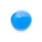 Piłka do rehabilitacji z systemem ABS (pompka gratis)
