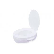 Nakładka toaletowa z pokrywką