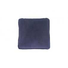 Poduszka relaksacyjna z funkcją masażu